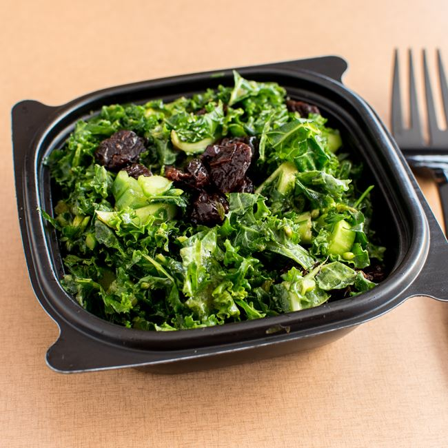 Superfood Side Salad at Chick-fil-A