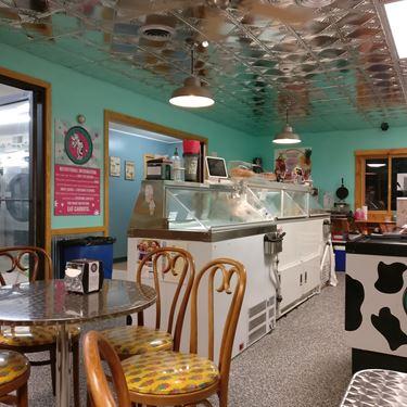 View restaurants in the Minocqua Area