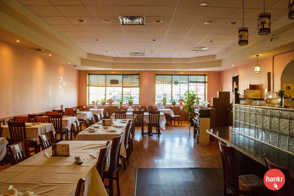 See Food At Edo Anese Restaurant Greenbush Restaurants In Madison Wi Hankr
