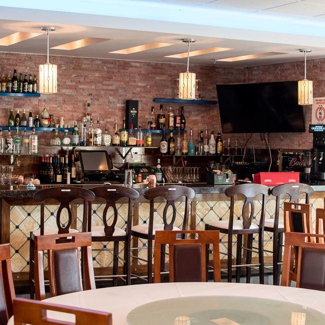 Nani Restaurant