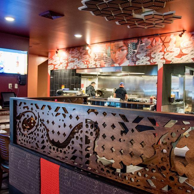 Best Anese Restaurants Near Madison Wi Hankr