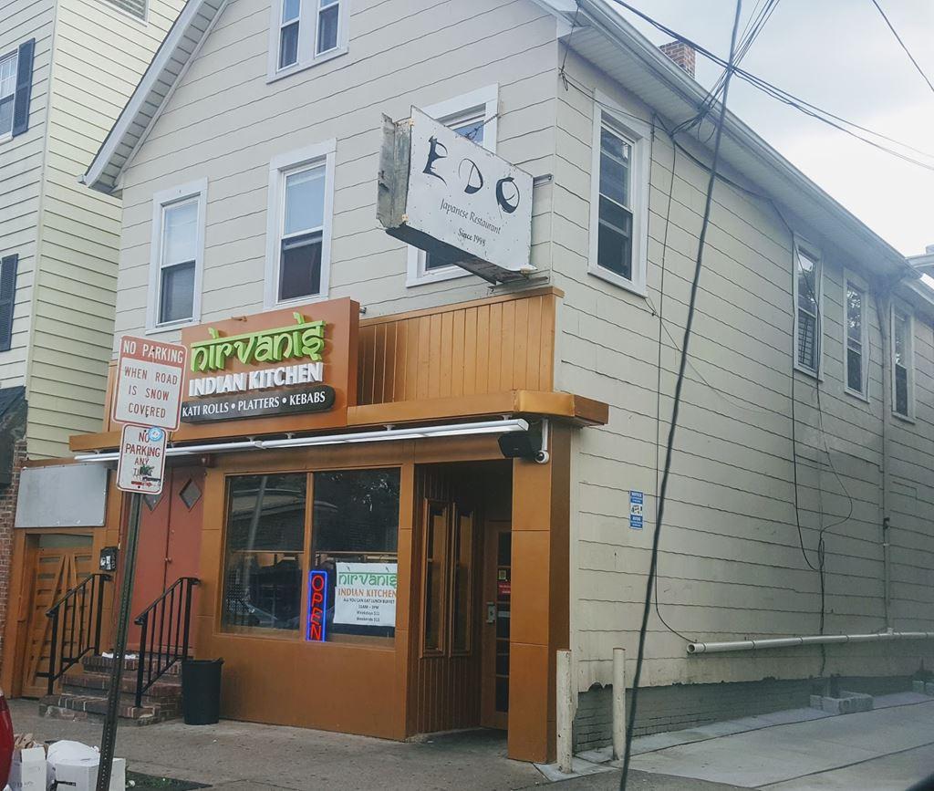 Nirvanis Indian Kitchen Photos At Restaurants In New Brunswick Nj Hankr