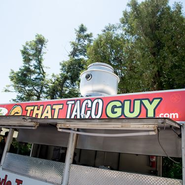 View restaurants in Cedarburg, WI